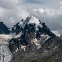 2018 - 031 ... Bergwelt 007