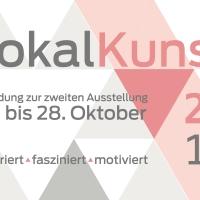 2018 - 032 ... LokalKunst 002