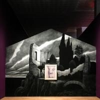 Kunstwelten - Nicolas Party 002